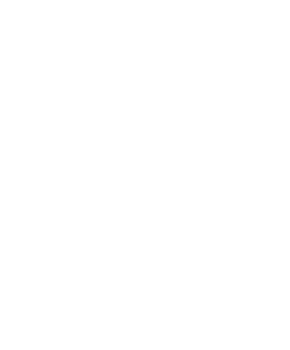 JMP Securities: Hematology and Oncology Summit